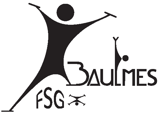 Société de gym de Baulmes